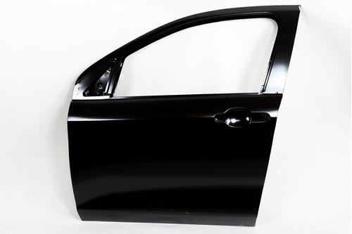 Imagem 1 de 3 de Porta Dianteira Lado Esquerdo Original Fiat Argo 2018 A 2022