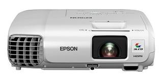 Proyector Multimedia Sony Profesional Xga 3200 L, Dist. 12m
