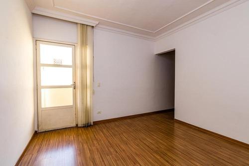 Apartamentos - Ref: L1534
