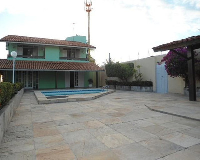 Casa - Pcvadz - 32313323