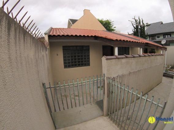 Casas Residenciais Para Alugar - 01932.003
