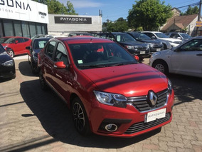 Renault Symbol 1.6 2017