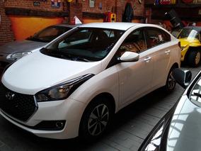 Hyundai Hb20 Sport | Hatch Y Sedan | Zucchino Motors