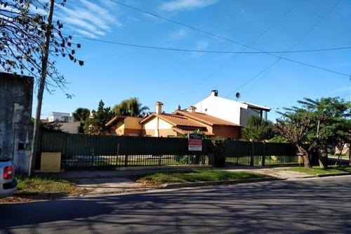 Imagen 1 de 3 de Quinta En Venta En San Justo