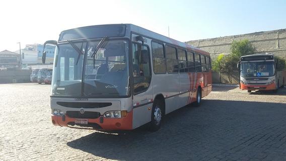 Vw 17230 Eod Marcopolo Viale