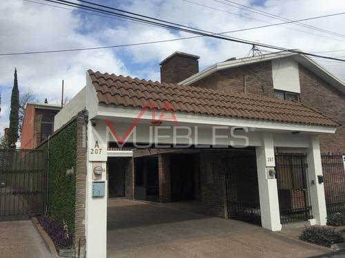 Oficinas En Renta En Bosques Del Valle 1er Sector, San Pedro Garza García, Nuevo León