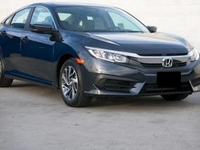 Honda Civic 1.5 Coupe Mt
