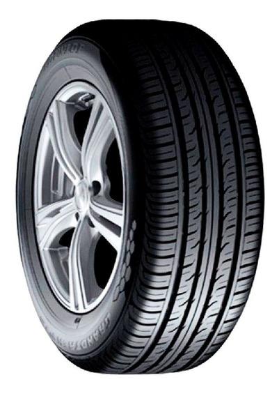 Llanta 265/70 R17 Dunlop Grandtrek Pt3 Sl 115s Msi