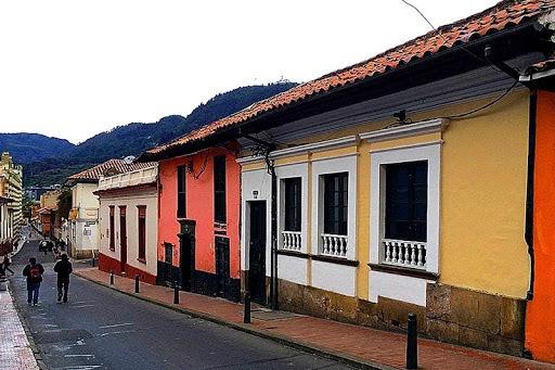 Casas En Venta Candelaria 90-63782