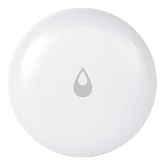 Xiaomi Aqara Sensor De Água E Vazamentos