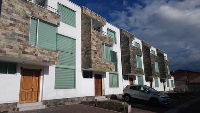 Hermosas Casas De Lujo Desde 168.000 Entrega Inmediata, Full