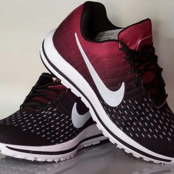 Tênis Nike Air Max Atacado Revenda 12 Pares