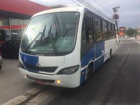 Oportunidade Micro Ônibus 12/12 Revisado