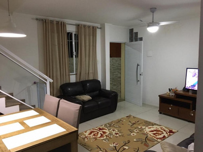 Casa Em Barro Vermelho, São Gonçalo/rj De 78m² 2 Quartos À Venda Por R$ 250.000,00 - Ca213333