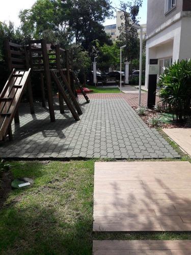 Apartamento Santana Porto Alegre - 7805