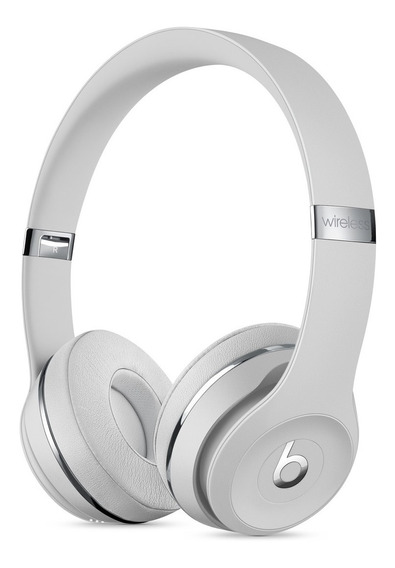 Headphone Beats Solo3 Wireless The Beats Icon Collection