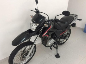 Hondanxr 150 Brosmixesd