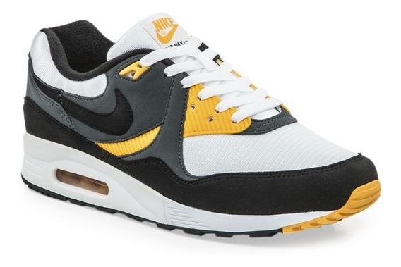 Zapatillas Nike Air Max 100% Originales Edición Retro