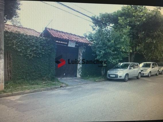 Casa Em Cesar De Souza, Excelente Localização - Ml12223