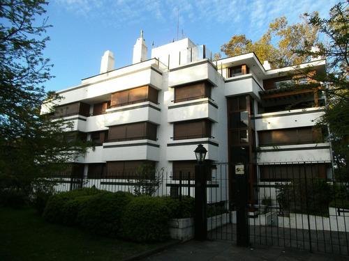 Venta Apartamento Carrasco Pileta Tour Virtual 360°
