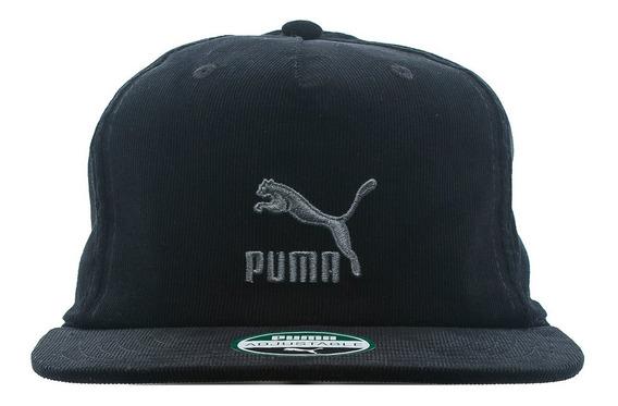 Gorra Archive Downtown Puma Puma Tienda Oficial
