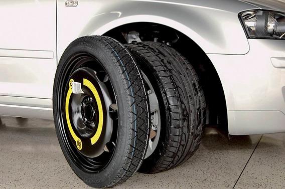 Step Fino Chevrolet Spin Original 4x100 Fininho