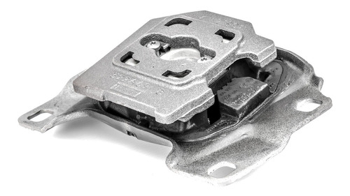 Imagen 1 de 7 de Aislador De Vibraciones De Caja De Velocidades - Ford Focus