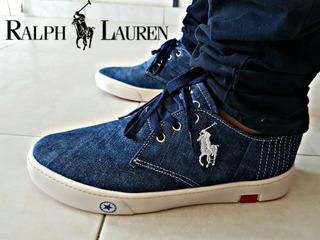 Zapatos Doble Piso Y Polo