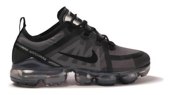 Nike Vapormax 2019 Lançamento Original - Masculino