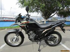 Honda Xre190 Abs Otros Modelos