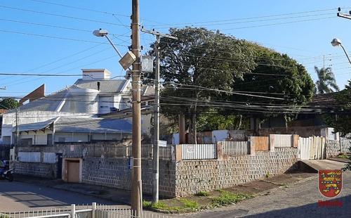Imagem 1 de 4 de Terreno - Jardim Atlantico - Ref: 2521 - V-2521