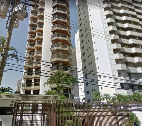 Apartamento 3 Dorms - On301-423 - 34529036
