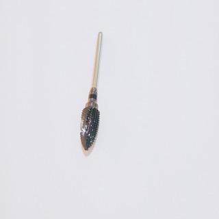 Freson Negro S274 212 060 Horico Mecánica Dental