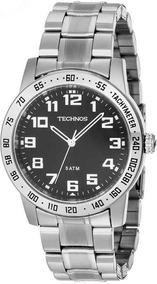 Relógio Technos Sport 2035xh/1p