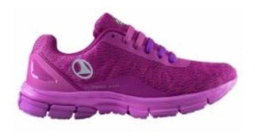 Tenis Prokennex Para Dama Color Rosa Envio Gratis