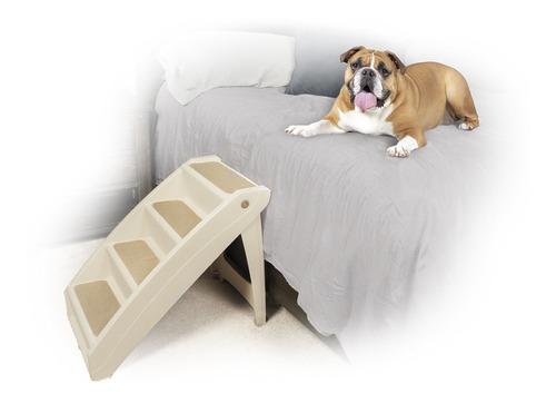 Imagen 1 de 4 de Petsafe Solvit Pupstep Plus Escaleras Para Mascotas, X-la