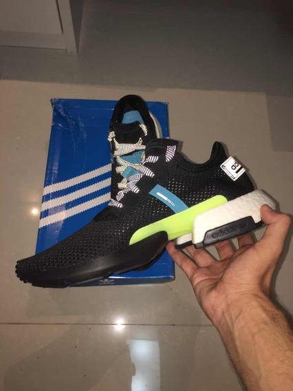 Tênis adidas Pod-s3.1
