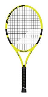 Raqueta Tenis Babolat Jr Nadal 26