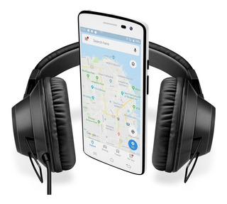 Smartphone Rca Q2 2gb Ram/ 16gb Rom Exp. 32gb Blanco