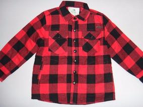 1f5e04dc18 Camisa blusa Xadrez Infantil Malwee Festa Junina Frio
