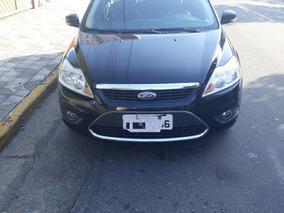 Ford Focus 2.0 Ghia Flex Aut. 5p..automatico,hacth