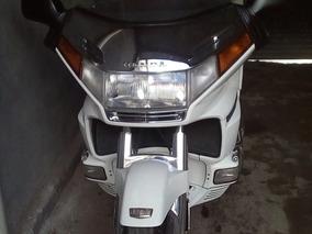 Honda Goldwing 1500 6 Cilindros