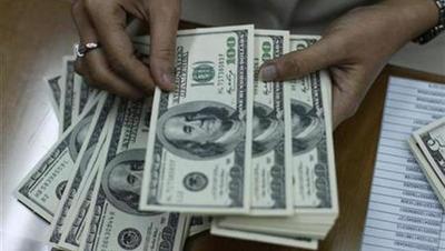 Prestamista Privado Ayudar De Credito Rapido Y Seguro En 24