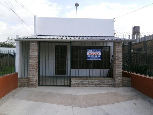 Local En Alquiler-manuel Techera Y Leonardo Fernandez