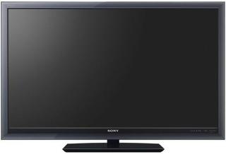 Placas Tv Sony Modelo Kdl-52w5100 - Consulte