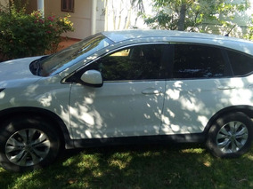 Honda Cr-v 2.4 Ex Premium