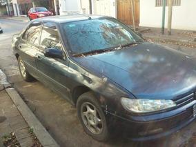 Peugeot 406 2.0 Sv 1997