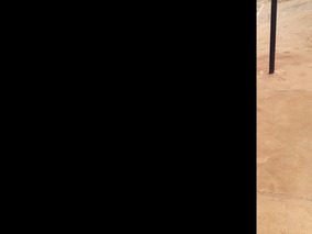 Ford Belina Del Rey Ghia Del Rey