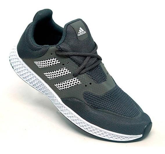 Tênis adidas New Storm Frete Grátis