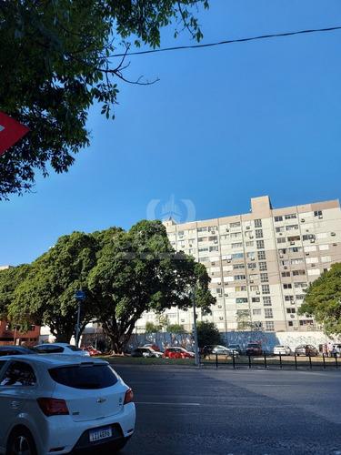 Apartamento - Bom Fim - Ref: 202476 - V-202588